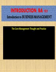 6.  Core Management Thoughts.pdf