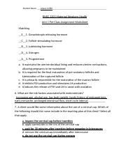 unit 1 preclass worksheet (1).docx
