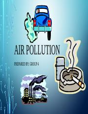 Air-pollution-and-Air-Quality-Standards.pptx