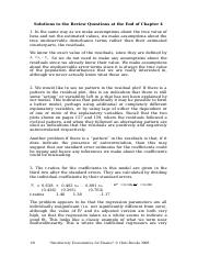 Chapter4_solutions