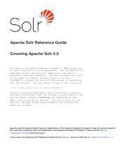 Complete pdf manual the log4j