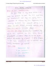 420463779-ec6011-1-HAndwritten-notes-pdf_0026.pdf