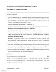 ASSIGNMENT+1_STUDENT+FEEDBACK (1).pdf