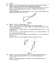 6_PartUniversity Physics Solution
