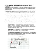 Simple_Harmonic_Motion_and_Elastic_Energy.doc
