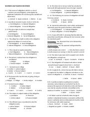 BUSINESS_LAW_TAXATION_REVIEWER_2015.doc