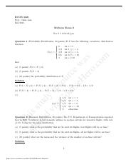 Exam2_fall2013_solution.pdf