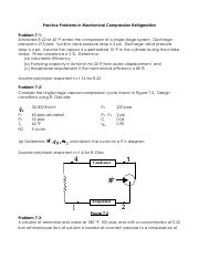 Practice in Refrigeration HW.pdf
