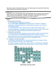 Chapter 12.3 The Periodic Table.pdf