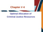 ECON392_Crime_Chapter_4
