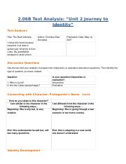 2.06BTextAnalysisWorksheet (1)