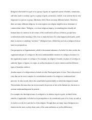 beowulf good vs evil madsen andria madsen miss mckimson  most popular documents from prairie state college