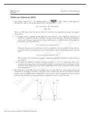 Midterm 2012 Solutions.pdf