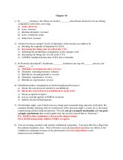 Chapter 10,11 Practice Questions Answers.pdf