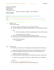 HWA Ch 1 Notes(T1)_09.08.2016.docx