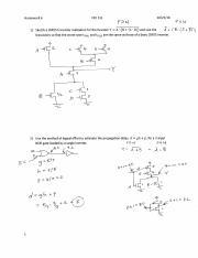 Wheaton college essay questions photo 5