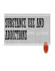 Lecture 12 Substance use and addctions.pdf