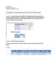Chpt_6_Assignment_1 _Part_2.docx