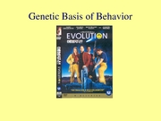 4_Genetics.Learning_08