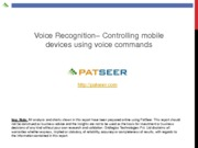 Voice-Recognition-in-Mobile-Devices-8