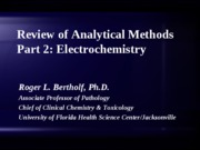 Review_of_Analytical_Methods_2