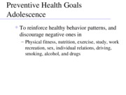 alcohol and health.bb
