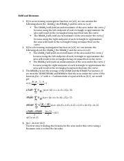 RAM and Riemann Discussion (1).docx