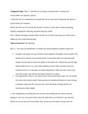 example essay cae ielts