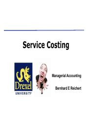 Session 12 b - Service Costing for posting.pdf