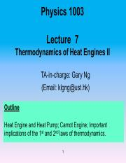 Lecture 7 Thermal II.pdf
