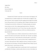 cause and effect essay on online dating