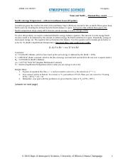 WCP_1 (complete).doc