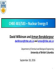 Lecture 8 Nuclear Energy II 2016.pdf