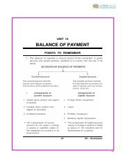 12_econimics_impq_macro_ch05_balance_of_payment_and_foreign_exchange_rate.pdf