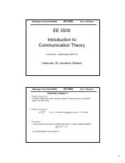 EE5500Lect2_Ch2BasicProb1_083116_Canvas