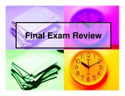 final-exam-review