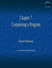 7_completing