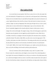 Crucible character essay.docx