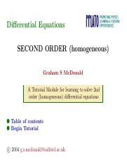 second-order-differential-equations-homog