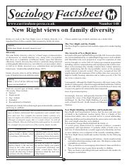 148_Views_on_family_diversity