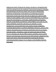 Special Report Renewable Energy Sources_0560.docx