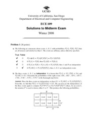 solution_midterm08