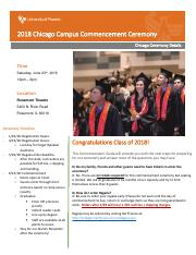 ChicagoCommencementGuide2018.pdf
