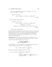 Engineering Calculus Notes 367