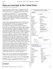 Same-sex marriage in the United States - Wikipedia, the free encyclopedia.pdf