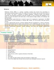 Ms-Excel Training brochure.pdf