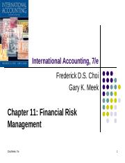 choi_intacct07_ppt11.ppt