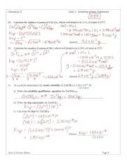 chemistry-unit-4-worksheet-4-answers-chemistry-unit-7 ...