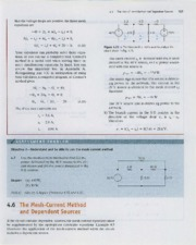 Electric Circuits 8th Edition 131