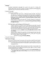 Remedies in Contract.pdf